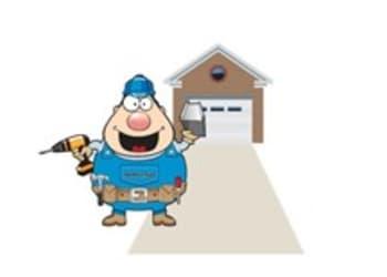 Mr. Exterior Renovations & Garages