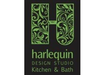 Harlequin Design Studio