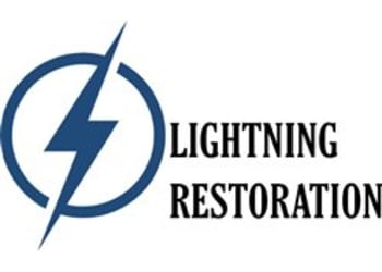 Lightning Restoration LLC