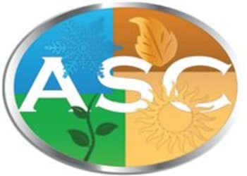 ACS Heating and Air