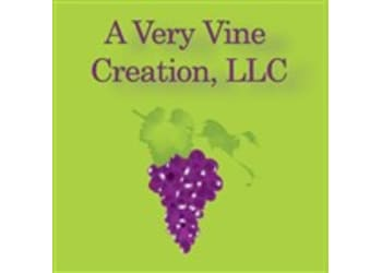 A VERY VINE CREATION, LLC