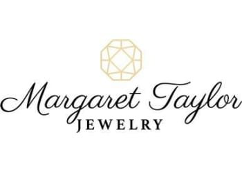 Margaret Taylor Jewelry, LLC. Bradley and Catherine Taylor
