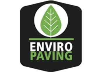 Enviro Paving Corp.