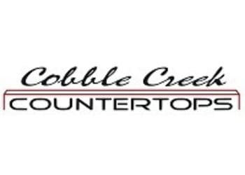 COBBLE CREEK COUNTERTOPS