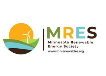 Minnesota Renewable Energy Society