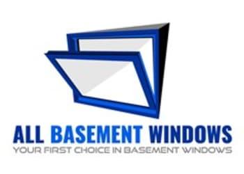 All Basement Windows