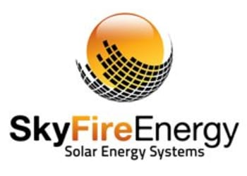 SkyFire Energy Inc