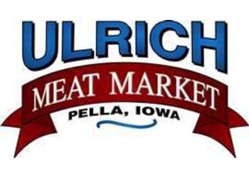 Ulrich's Meat Market