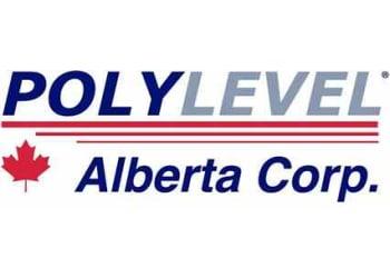 PolyLEVEL Alberta Corp.