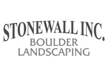 Stonewall Inc.