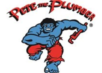 Pete the Plumber Ltd.