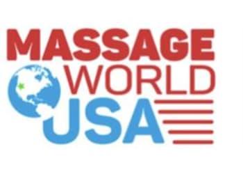 Mattress World USA