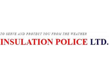 Insulation Police Ltd.