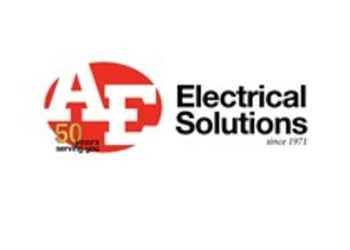 AE Electrical Solutions