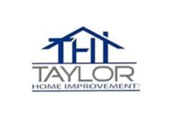 Taylor Home Improvement, Inc.