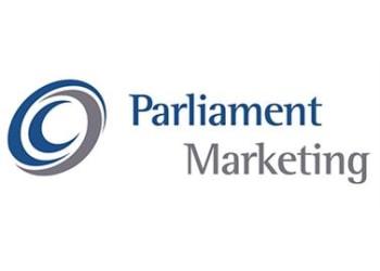 Parliament Marketing, LLC.
