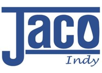 Jaco Waterproofing of Indianapolis