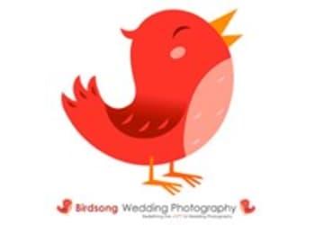 Birdsong Wedding Photography