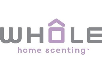 Whole Home Scenting
