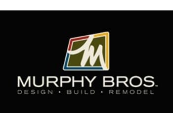 Murphy Bros. Design-Build-Remodel