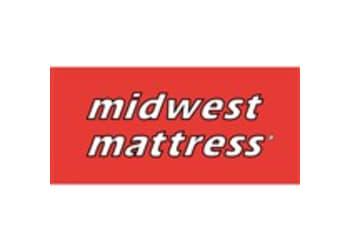 Midwest Mattress