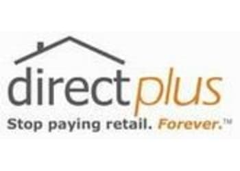 Direct Plus Inc.