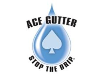 ACE GUTTER INC.
