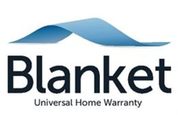 Blanket Universal Home Warranty