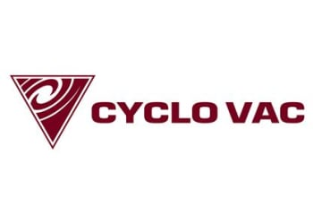 Cyclo Vac Central Vacuums and Retractable Hose Systems