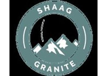 Shaag Granite Reno Inc.