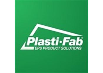 Plasti-Fab Ltd.