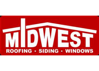 Midwest Roofing, Siding & Windows Inc.