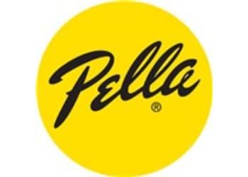 Pella Products of Kansas City