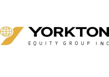 Yorkton Group