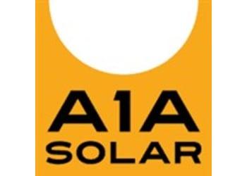 A1A Solar Contracting Inc.