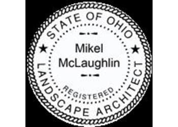Mikel McLaughlin & Associates