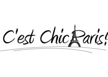 C'est Chic Paris