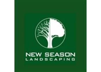 New Season Landscaping