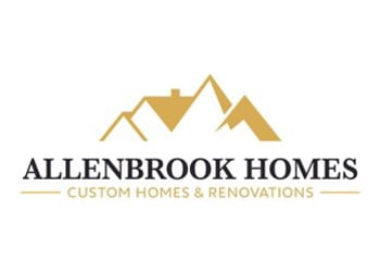 Allenbrook Homes Ltd