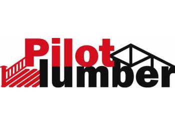 Pilot Lumber