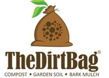 THE DIRT BAG