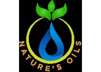 NATURE'S OILS