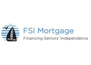 FSI Mortgage
