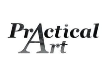 Practical Art