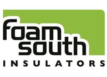 FOAM SOUTH INSULATORS