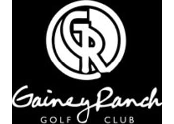 Gainey Ranch Golf Club