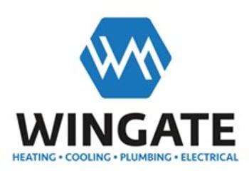 Wingate Mechanical llc