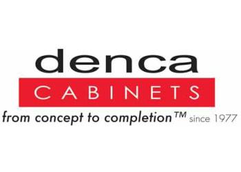 Denca Cabinets