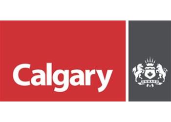 The City of Calgary Planning & Development