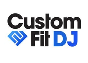 Custom Fit DJ
